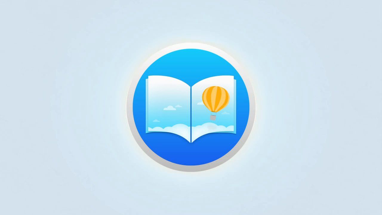 Kindle Kids' Book Creator is a free tool for authors and