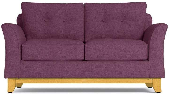Pin On Furniture Standard