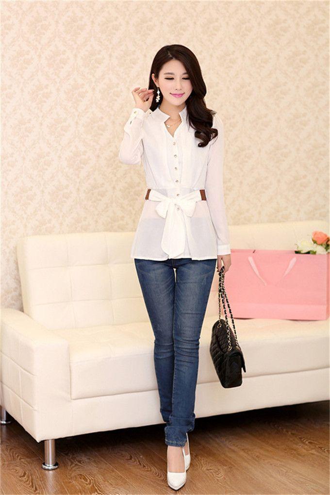 5192dfdfd ropa coreana para mujer juvenil - Buscar con Google | b | Ropa de ...