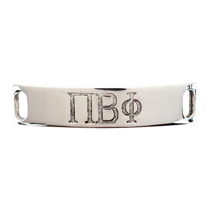 Greek sentiment Pi Beta Phi