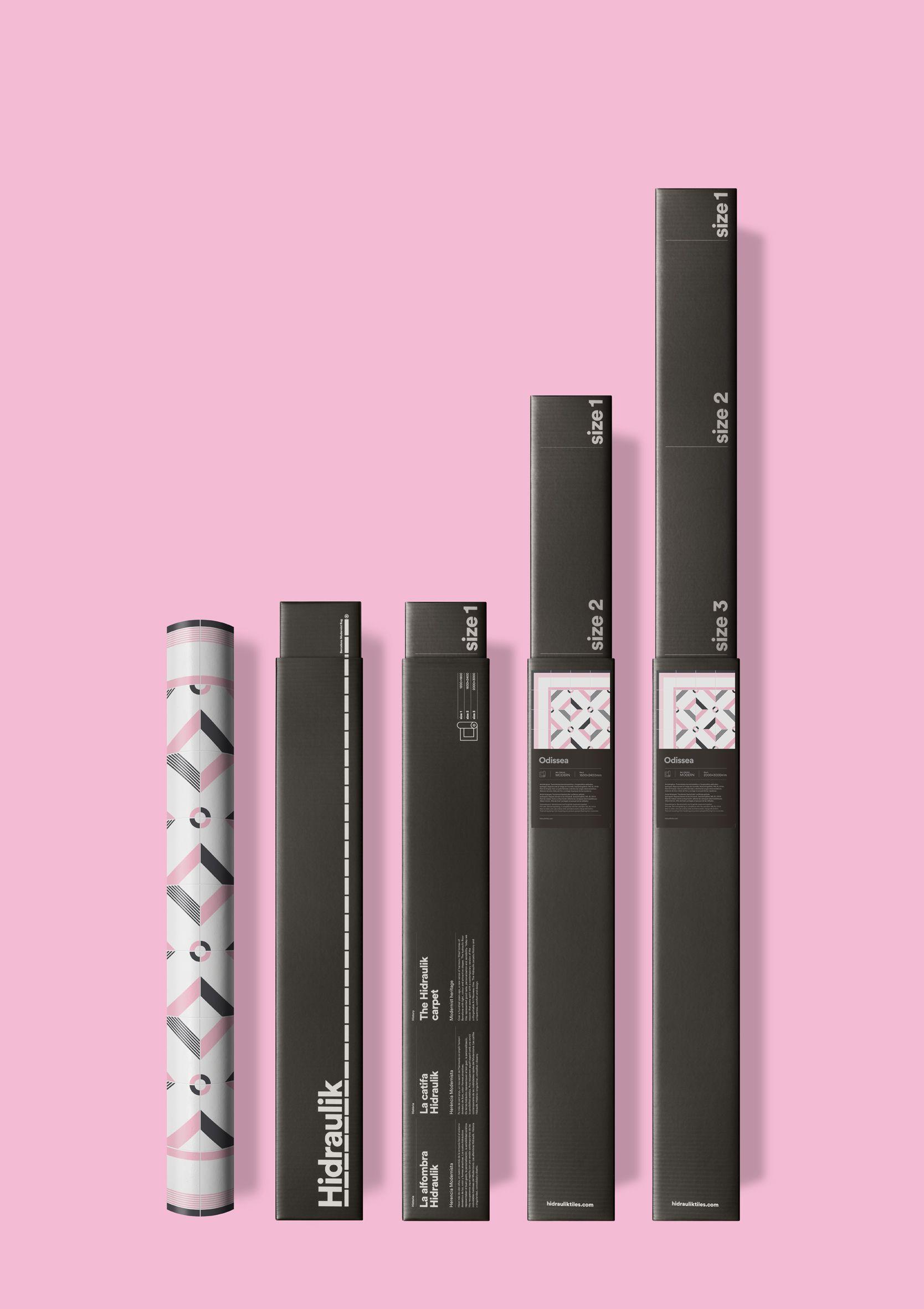 ¡¡Estrenamos nuevo tamaño para nuestras alfombras!! A partir de ahora, todos nuestros productos están disponibles en 4 tamaños predeterminados: 800x1200mm 1200x1800mm  1600x2400mm  2000x3000mm