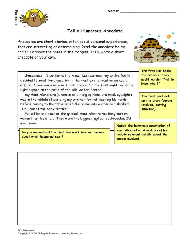 Measurement Worksheets Ks2 Tell A Humorous Anecdote Worksheet  Lesson Planet  Books Worth  Maths Worksheets Class 5 Word with Solve By Quadratic Formula Worksheet Explore Lesson Planet Teacher Worksheets And More Tell A Humorous  Anecdote Worksheet  Days Of The Week French Worksheet Word