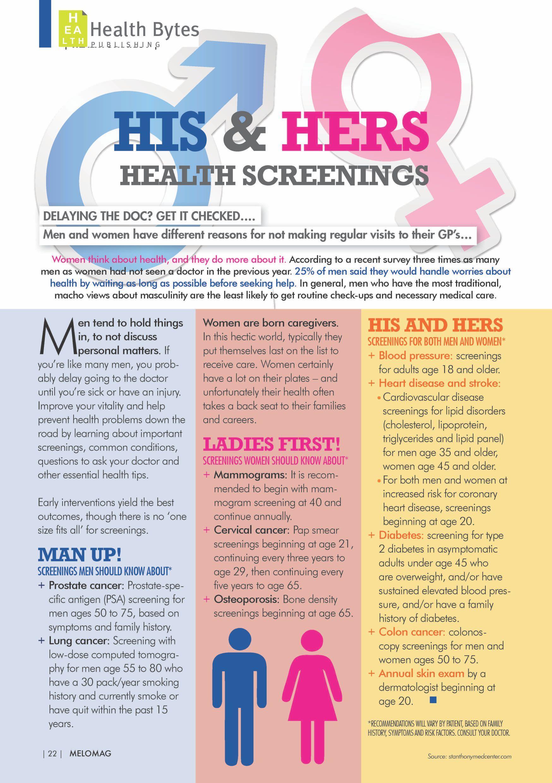 17++ When to start osteoporosis screening ideas in 2021