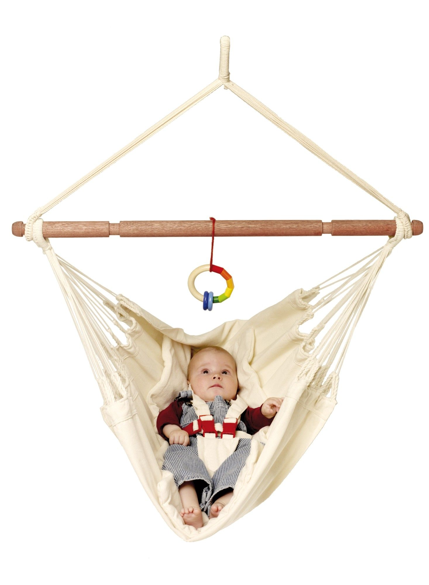Need to check out this site to buy hammocks on!!!!!