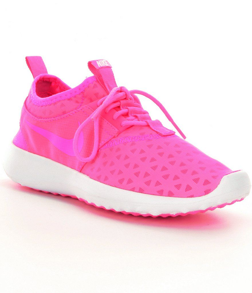 Nike Women's Juvenate Lifestyle Shoes | Dillards
