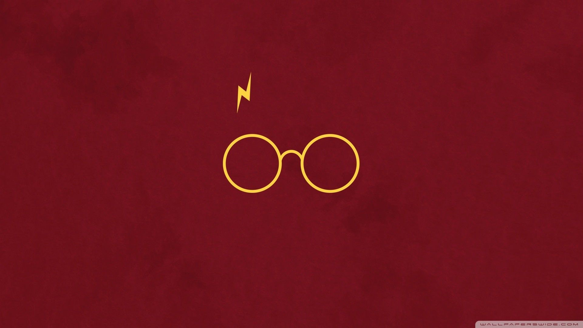 75 Harry Potter Wallpapers On Wallpaperplay Desktop Wallpaper Harry Potter Harry Potter Wallpaper Laptop Wallpaper Desktop Wallpapers