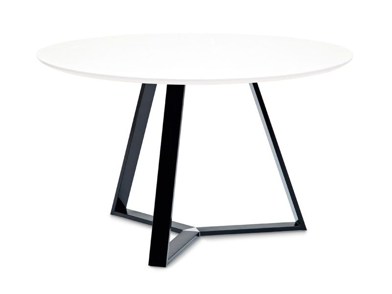 Pin By Dsl Furniture On Dining Tables Hong Kong Modern Dining