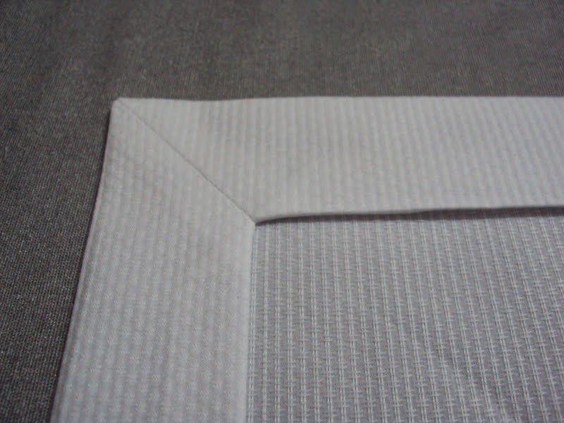 012.JPG 800×600 piksel
