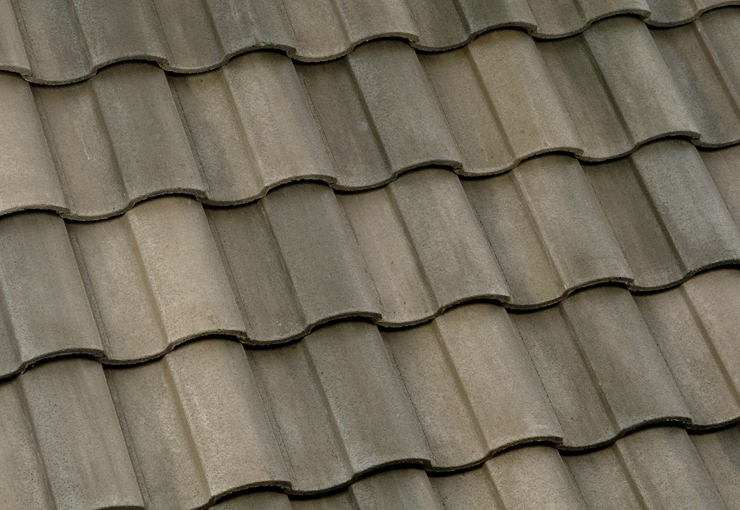 Eagle Roofing Products 3687 Brown Gray Range Profile Capistrano Description Range Of Brown Gray Category Standard Select Roofing Roof Roof Tiles
