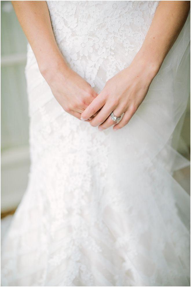 The W's, Dress | Gina Zeidler