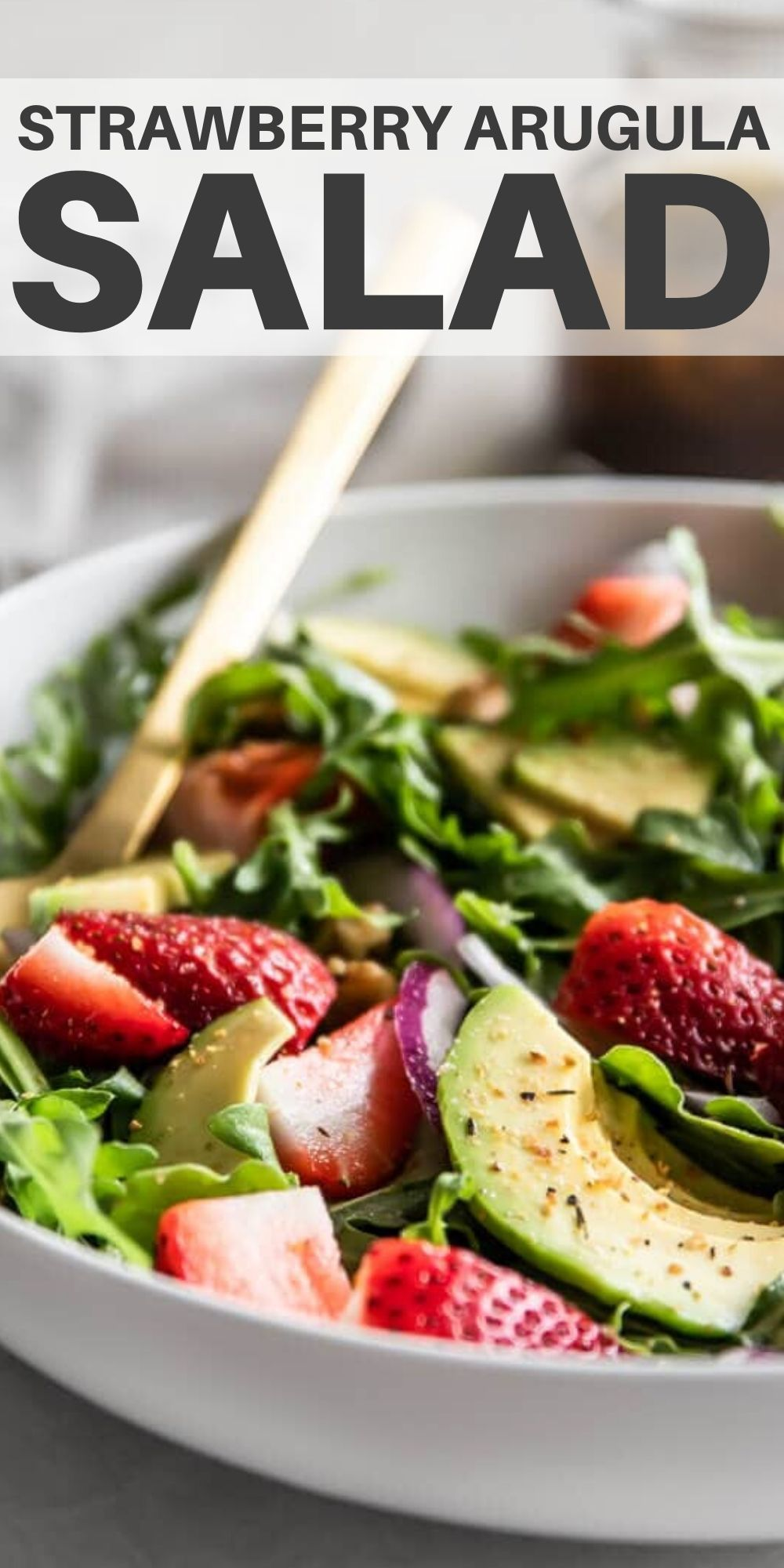 Pin On Healthy Dinner Recipes
