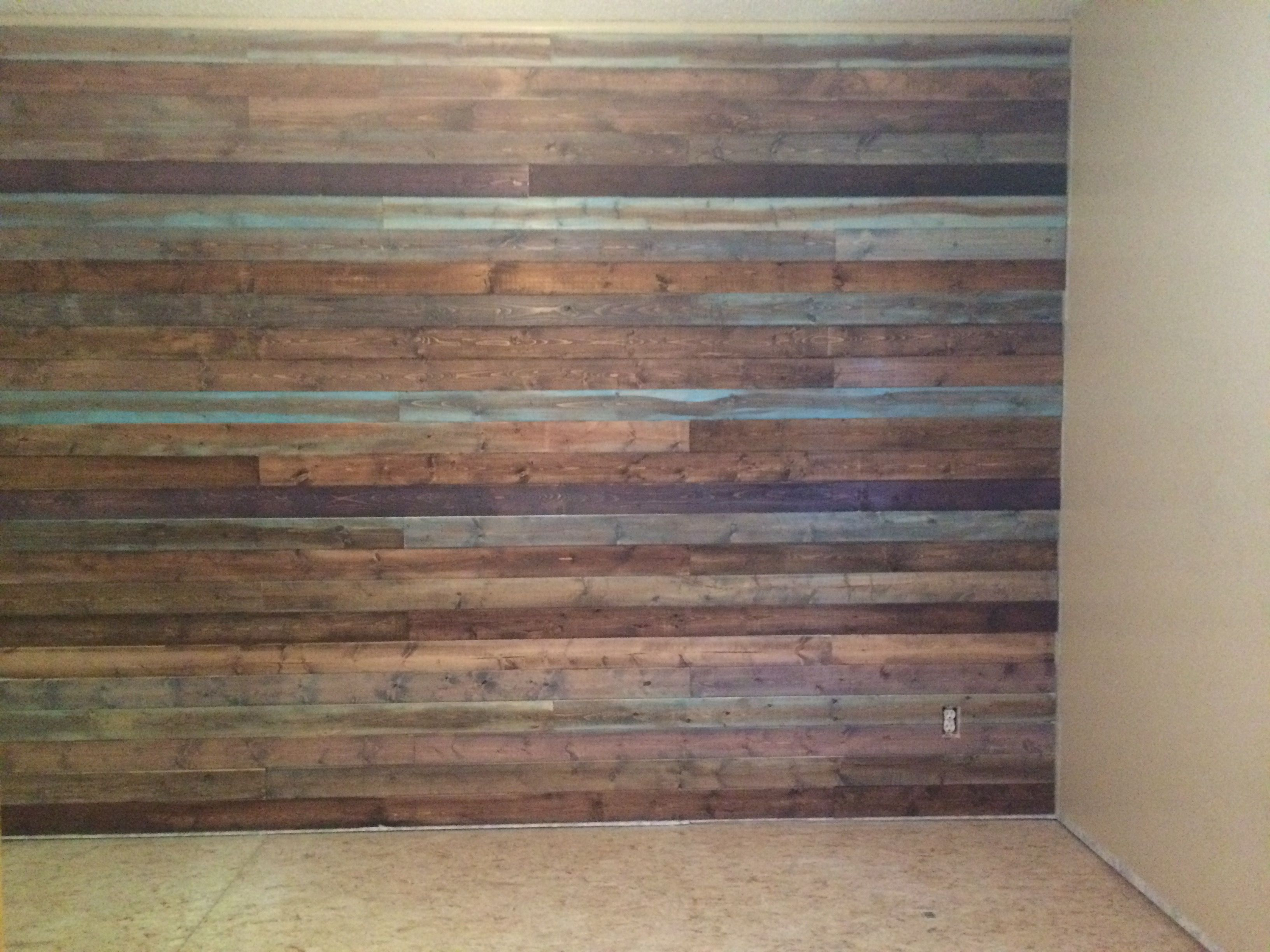 Rustic Pine Wall Tongue And Groove Pine Walls Wood Wall Diy Home Decor