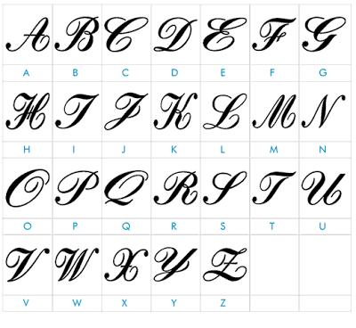 アルファベットデザイン おしゃれまとめの人気アイデア Pinterest キノ 字体 アルファベット レンズフレア