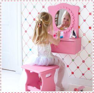 Lief! Lifestyle Kinderkamer   Kids Room Inspiration in ...