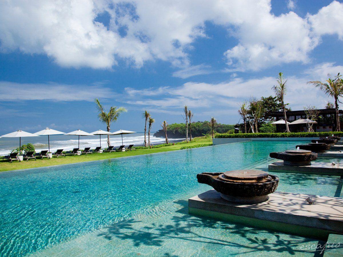 Soori Bali in Tabanan, Indonesia: The Soori Bali greatly ...