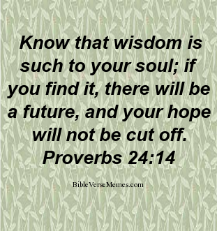 Pin On Bible Verses About Hope