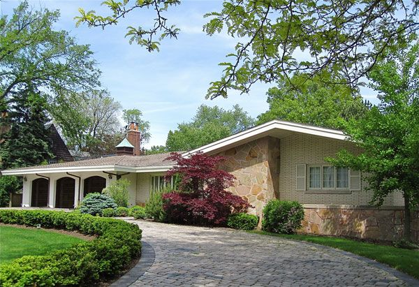 Exterior Paint Ranch Style House ranch house exterior paint colors | exterior paint colors for