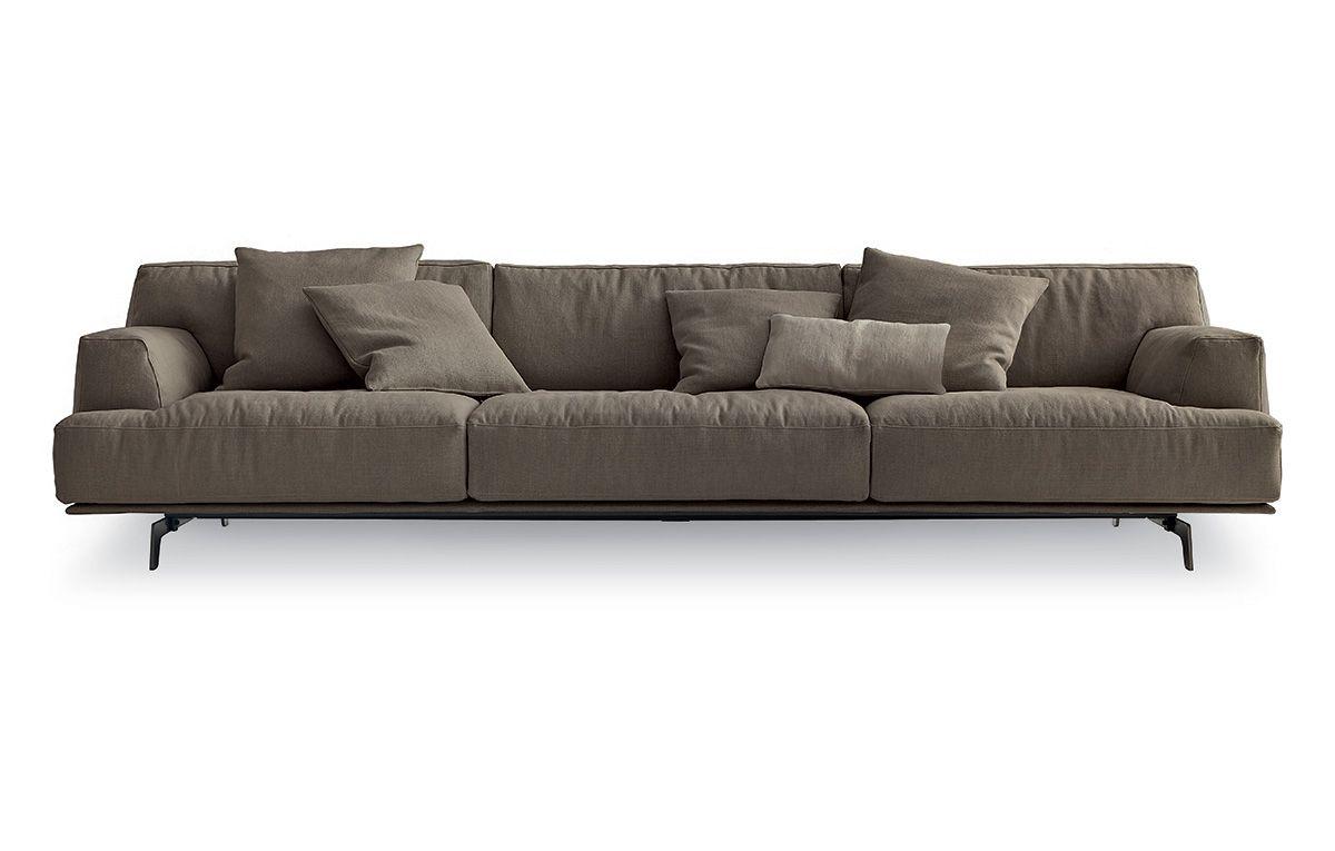Tribeca Couch Poliform Poliform Sofa Sofa Contemporary Sofa