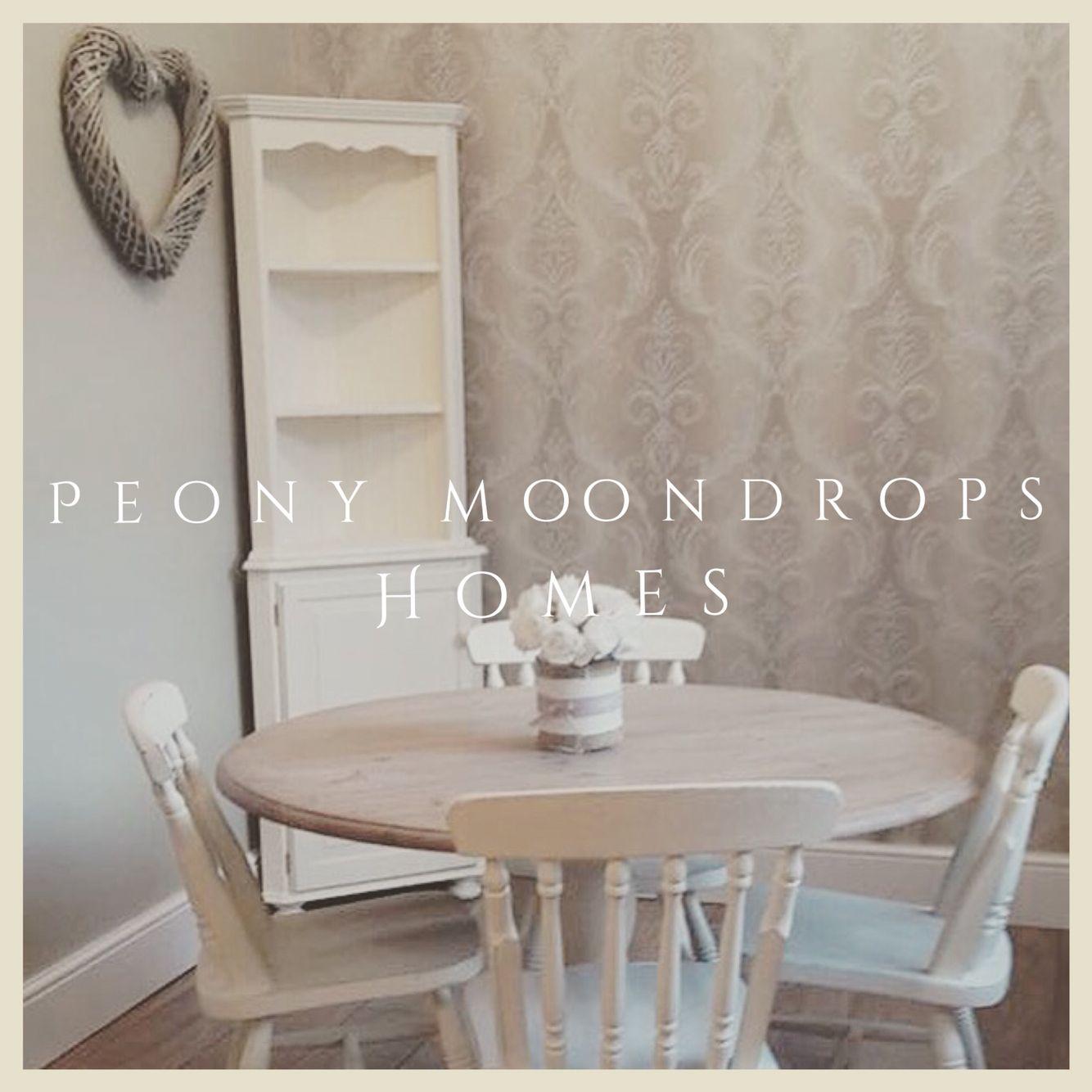 dining room everlong french cream chalk paint corner unit