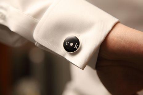 #wedding #black & white #men