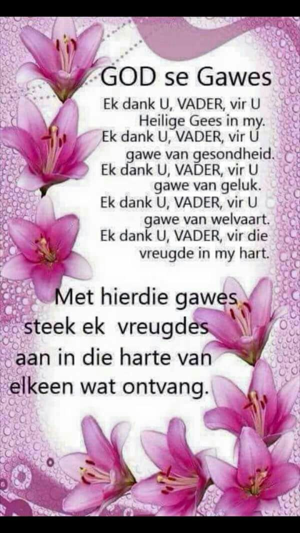 Pin by martin thompson on afrikaans pinterest afrikaans and worship m4hsunfo