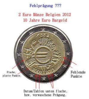 Pin Von Thomas Schmidtkonz Auf Coins Münzen Pinterest The
