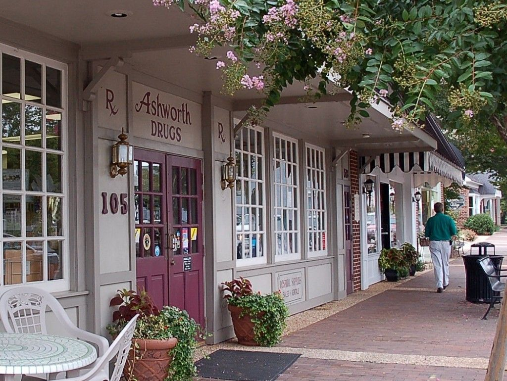 Best Buy Cary in Cary, North Carolina