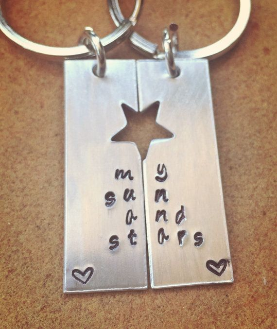 You're My Person Couples Gift My Sun And My Stars by natashaaloha