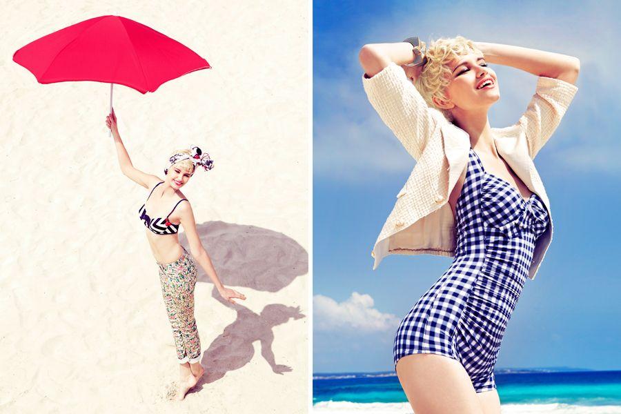 >Donja Pitsch - Professional photographer - Mode Lingerie Art Fashion