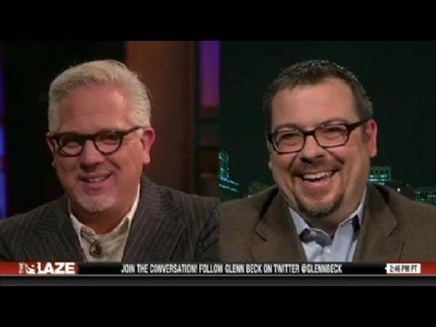 Glenn Beck: Anti-Common Core Dad:  UPDATED: Angry Parent Destroys Common Core by writing this on son's test - Allen West Republic Read more at http://allenwestrepublic.com/2014/03/21/angry-mother-destroys-common-core-by-writing-this-on-her-sons-test/#bjmsvFgyL58tuUi7.99