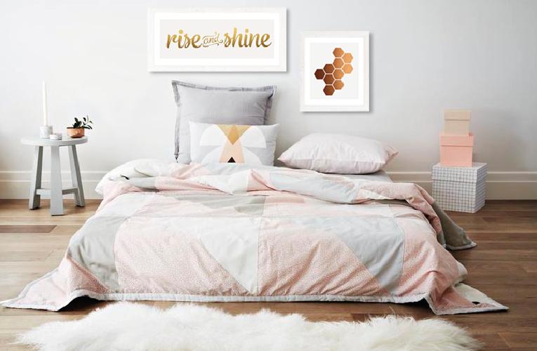 Pin De Virginia Ferrero En Bebe Decorar Dormitorios Dormitorio