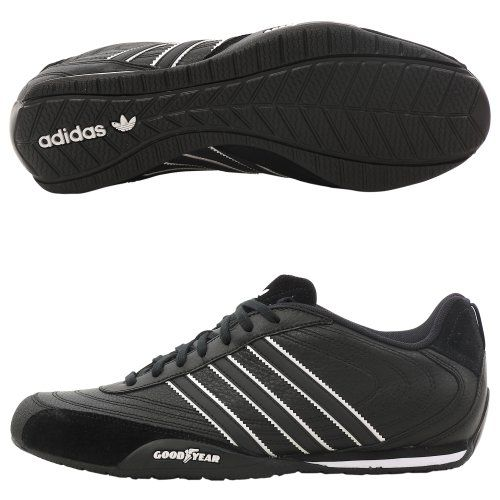 Street Adidas Athletic Shoes Mens Inspired Goodyear Buy E4qwgq
