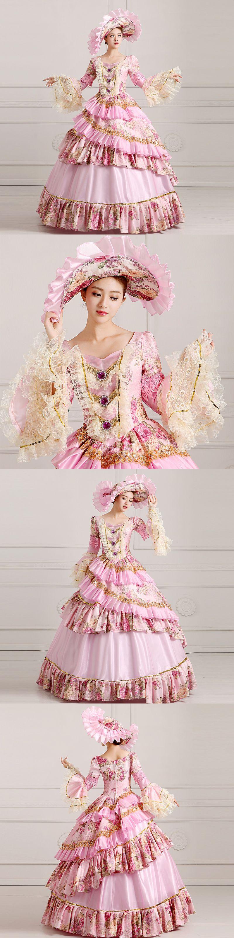 Pin de Rendell Rose en Silk & Satin | Pinterest | Vestiditos