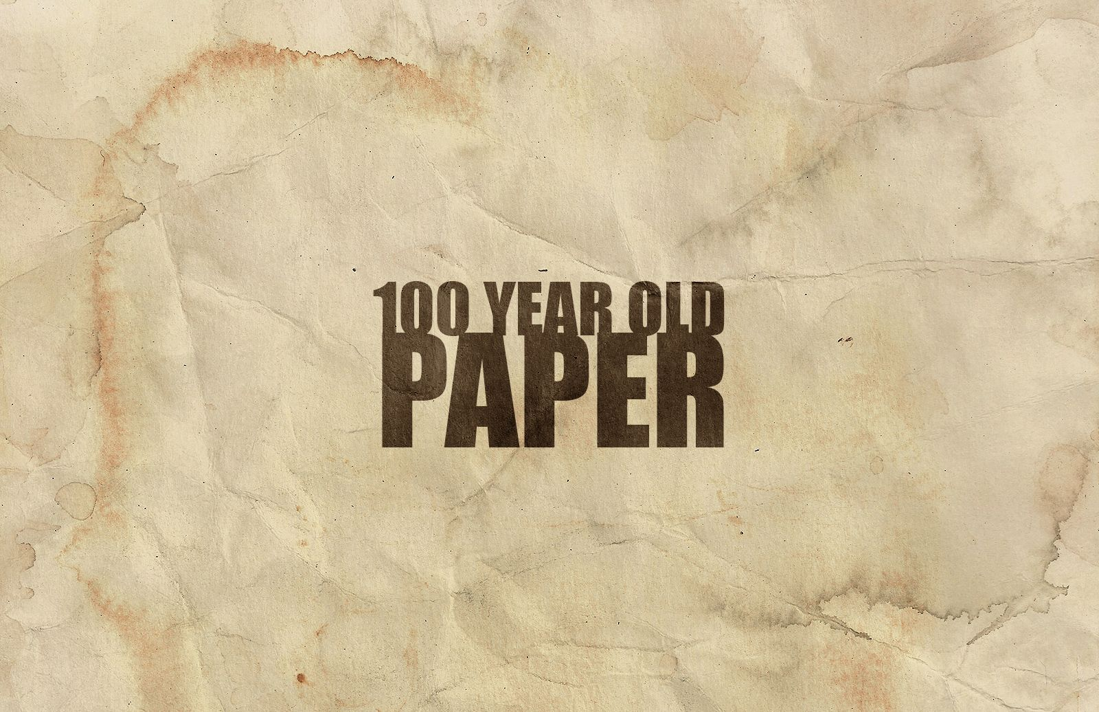 100 Year Old Paper Textures | old paper | Paper texture, Old paper