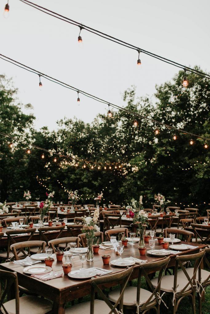 Lucas Alexa In The Cyd Romantic Wedding And Weddings