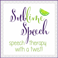 Free CEUs for SLPs | Speech therapy resources, Speech ...