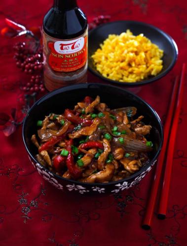 Pin On Taotao Kulinarne Inspiracje