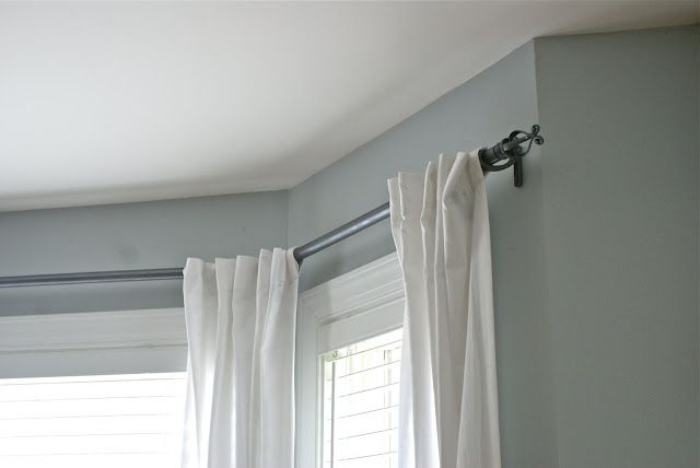 Pin On Diy Project Ideas