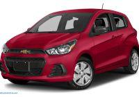Chevrolet Bolt For Sale Lovely 2017 Chevrolet Spark Ls Manual 4dr Hatchback Information In 2020 Chevrolet Spark Ls Chevrolet Spark Spark Ls