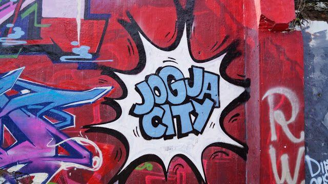 Unduh 91 Koleksi Gambar Grafiti Bismillah Paling Bagus Gratis