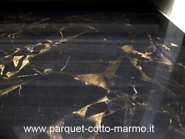 Risultati Immagini Per Gres Porcellanato Pareti Bagno Bagno