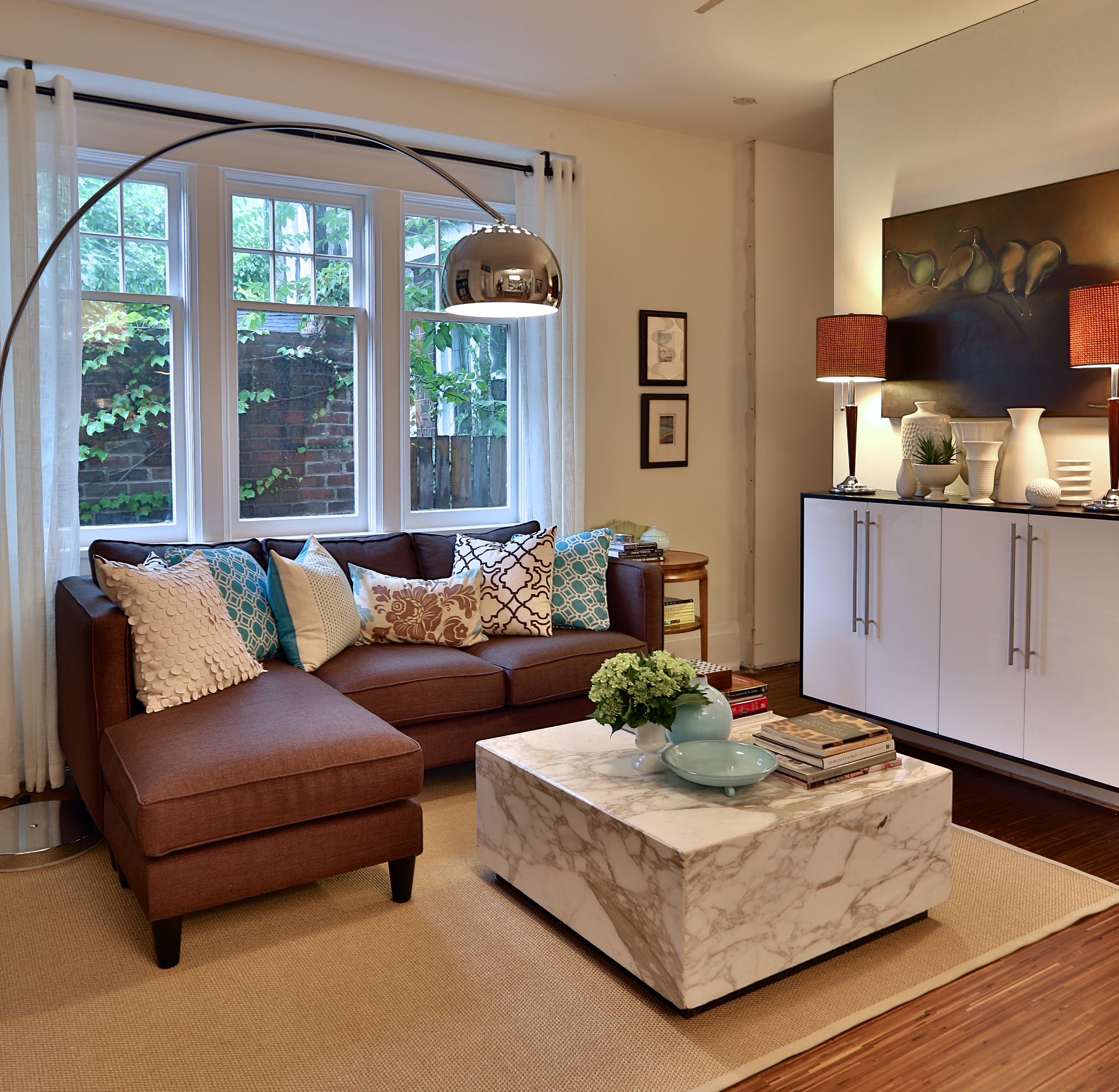 Interior Design Home Staging: Home Staging, Decoration & Interior