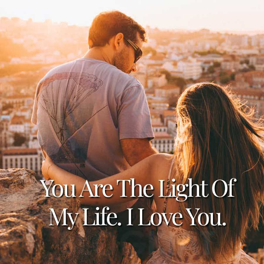 20 Best Love Status For Whatsapp App Cute Whatsapp Love Status Best Love Romantic Love Quotes Love Status