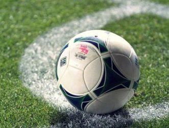 20 coisas que a ciência já descobriu sobre o futebol