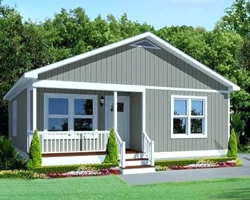 9 Best Mother In Law Cottage Images On Small Houses Mother In Law Cottage Small Modular Cottages Ex Small Modular Homes Modular Home Plans Prefab Modular Homes