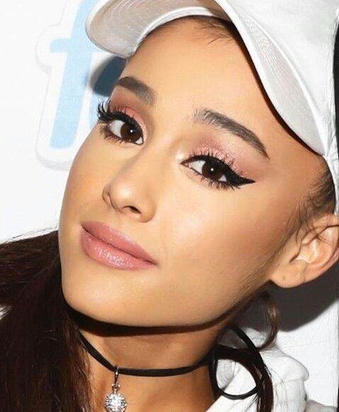 Perfection Arianagrande Perfection Perfection Arianagrande Arianagrande Perfection Arianagrande Arianagrande Perfection Arianagrande A4RL3j5