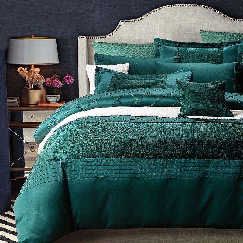 luxury bedding queen bed linen