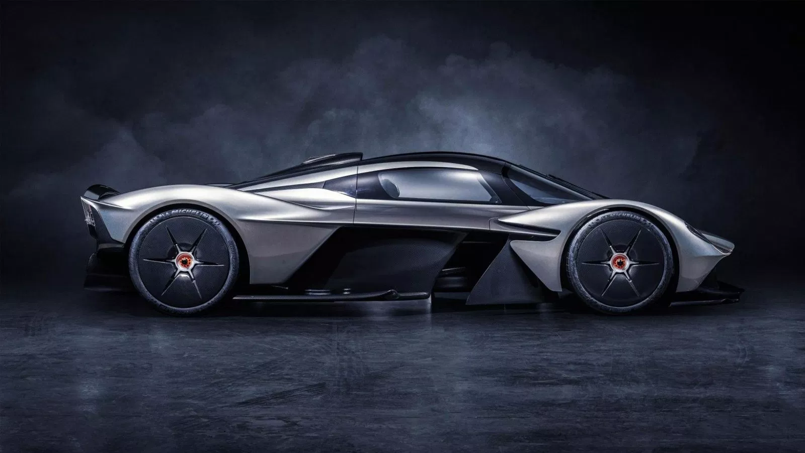 The Top 15 Most Expensive Luxury Cars In The World Page 7
