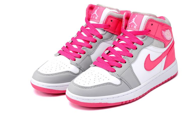 womens air jordan shoes pink