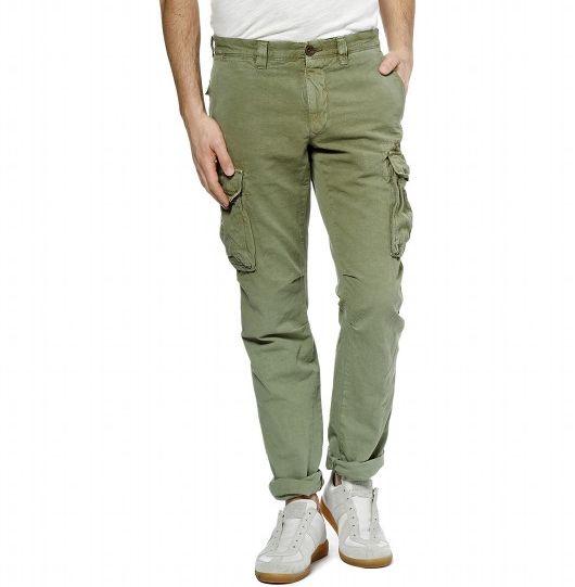 Incotex Cargo Pants Inspiration Trouser Pants Trousers Pants